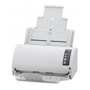 Fujitsu skener  fi-7030