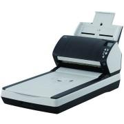 Fujitsu skener  fi-7280
