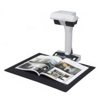 Fujitsu skener ScanSnap SV600